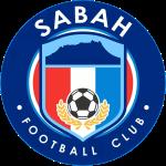 Sabah FA