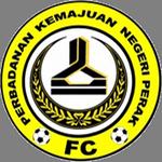 Away team Pknp logo. Terengganu City II vs Pknp prediction and tips