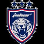 Johor Darul Takzim FC