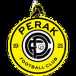Away team Perak logo. Johor Darul Takzim FC vs Perak prediction and tips