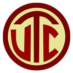 https://media.api-sports.io/football/teams/2539.png