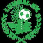 https://media.api-sports.io/football/teams/259.png