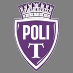 FC Politehnica Timisoara