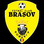 Braşov Braşov