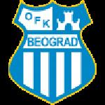 OFK Beograd