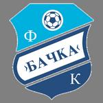 https://media.api-sports.io/football/teams/2659.png
