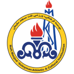 Away team Naft Masjed Soleyman logo. Foolad FC vs Naft Masjed Soleyman prediction and odds