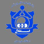 Esteghlal Khuzestan