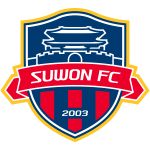 https://media.api-sports.io/football/teams/2756.png