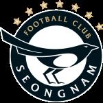 Seongnam FC