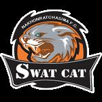 Nakhon Ratchasima FC vs Pattaya United