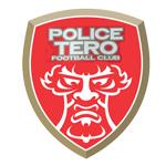 Police Tero