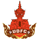 Ubon UMT