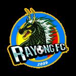 Rayong FC