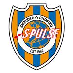 https://media.api-sports.io/football/teams/283.png