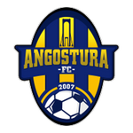 https://media.api-sports.io/football/teams/2838.png