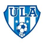 ULA FC