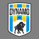 Dinamo de Puerto La Cruz