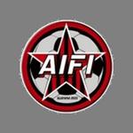 Fundacion AIFI