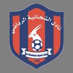 Al Shahaniya