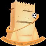 https://media.api-sports.io/football/teams/2899.png