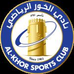 https://media.api-sports.io/football/teams/2901.png