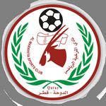 Al-Markhiya