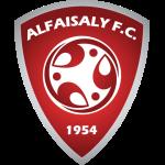 Al-Faisaly FC vs Al Taawon