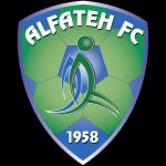 Al-Fateh