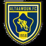 Al Taawon