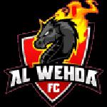Al Wehda Club