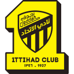 Al-Ittihad FC