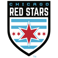 Chicago Red Stars W