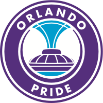 Orlando Pride W