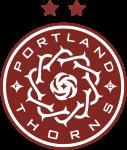 Portland Thorns W