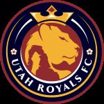Utah Royals W