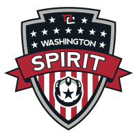 Washington Spirit W