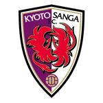 https://media.api-sports.io/football/teams/302.png