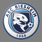 https://media.api-sports.io/football/teams/3025.png