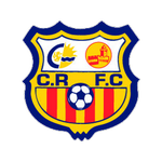Home team Canet Roussillon logo. Canet Roussillon vs Les Herbiers prediction and odds