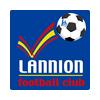 Lannion Lannion
