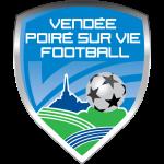 https://media.api-sports.io/football/teams/3068.png