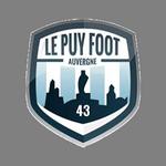 Le Puy Foot