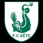 Sète Sète