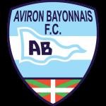 Aviron Bayonnais Aviron Bayonnais