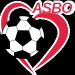 Home team Beauvais logo. Beauvais vs Entente S St Gratien prediction and odds