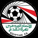 Home team Egypt logo. Egypt vs Angola prediction and tips