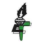 https://media.api-sports.io/football/teams/3258.png