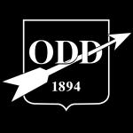 ODD Ballklubb