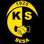 วิเคราะห์บอลวันนี้ วิเคราะห์บอล Besa Kavajë
